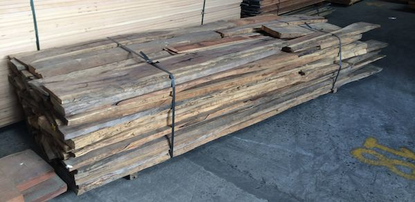 Rare and Exotic Wood | Cape Town & Knysna | www rarewoods co za